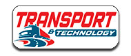 Transport & Technology